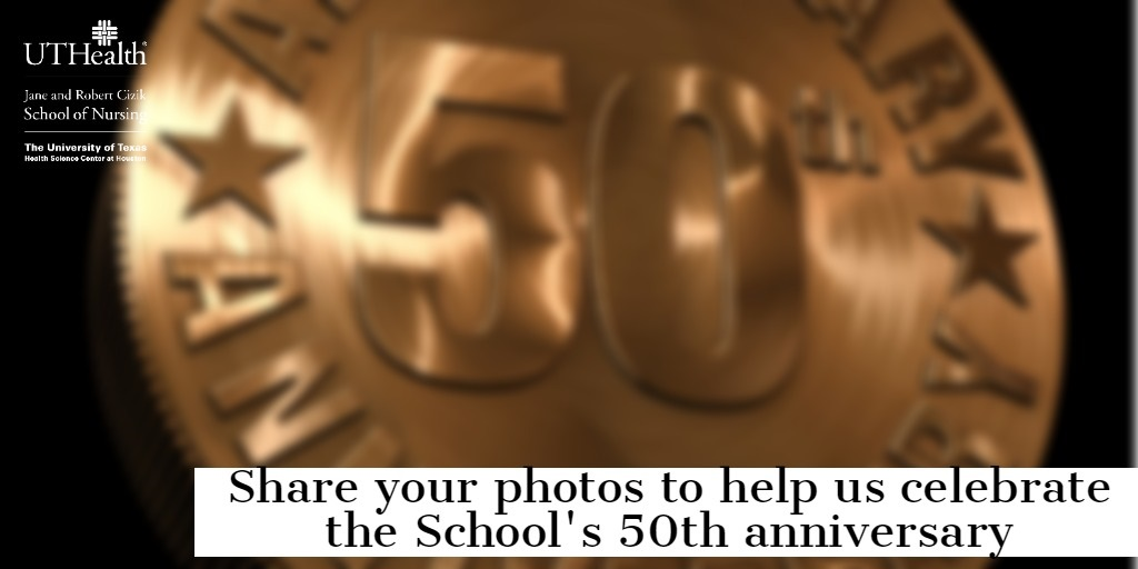 request for alumni to upload photos