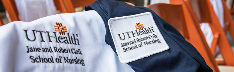 About Uthealth Nursing About The Son The University Of Texas Health Science Center At Houston Uthealth School Of Nursing